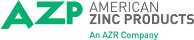 American Zinc Products