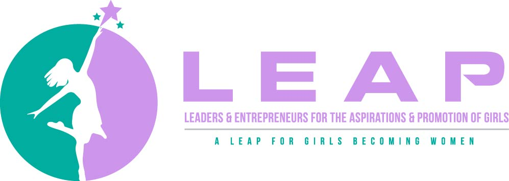 Empowering Young Leaders Through Partnership with LEAP